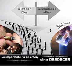 criatura de dios o hijo de Dios